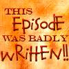lunadelcorvo: (Episode badly written)