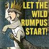 lunadelcorvo: (Wild Rumpus)