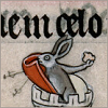 lunadelcorvo: (Ferocious rabbit)