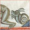 lunadelcorvo: (Rimming snail)