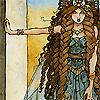 lunadelcorvo: (Celtic Queen)