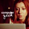 lunadelcorvo: (Computer Geek Willow)