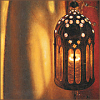 lunadelcorvo: (Moroccan lantern)
