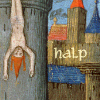 lunadelcorvo: (Medieval Halp)
