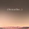 lunadelcorvo: (Breathe)