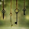 lunadelcorvo: (Keys)