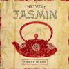 lunadelcorvo: (Tea Jasmine)