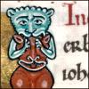 lunadelcorvo: (Manuscript Guess Who?)