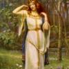 lunadelcorvo: (Lady Fair)