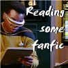 avocado_love: (Geordi Reading Fic)