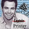 caitri: (Printer)