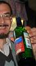 k_a_t_z: (drunk)