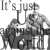 221b_bakerstreet: (Us against the World)