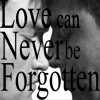 221b_bakerstreet: (Love can never be Forgotten)