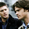 debbiel66: (sam and dean)