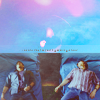debbiel66: (Winchesters sleeping)