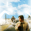 debbiel66: (Sam and Dean cloudy sky)