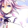 sun_goddess_sacrifice: (8)