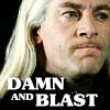 sidentity_crisis: (damn and blast)