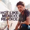 strickens_girl: (karl hot like mexico)