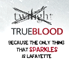 yinepusayi: (True Blood only Lafeyette sparkles) (Default)
