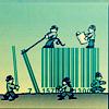 sidentity_crisis: (barcode work)