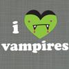 ily: (heart vampires)