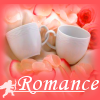 jennythereader: (Romance)