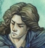 bythewaves: (regret, sorrow, turn aside)