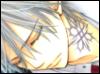 ygritte: (zero)