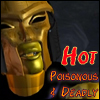 hot_poisonous_deadly: (Hot Poisonous and Deadly)