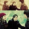 Zi: together forever