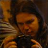 erynrandir: Nikon (nikon)
