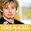 puckling: (Dorkalicious)