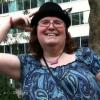 ecchiblue: (blue, hat, trans march)