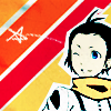 dangerouslyinlove: (Ryoji [Wink])