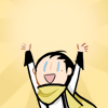 dangerouslyinlove: (Ryoji [SO EXCITE])