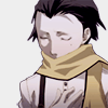 dangerouslyinlove: (Ryoji [I'm sorry])
