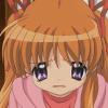 yes_im_kawaii: Makoto wibbling. (foiled again)