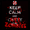 catgirl_luna: (Keep Calm and Kill Zombies)