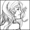 thevineintervention: drawn by box @ dw (8()