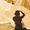 azhure: (me Broome shadow)