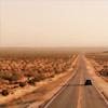 azhure: (SFU future road)