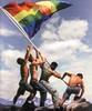 evila_elf: (Rainbow Flag)