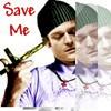evila_elf: (Save Me)