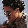 ostro_goth: (Sunglasses)