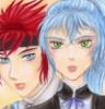 yaoixalchemist: (sora and mystic)
