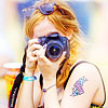 rivers_bend: (women: emma watson camera)