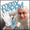 moonvoice: (tv - comm - merry happy!)