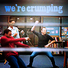 moonvoice: (tv - comm - we're crumping)